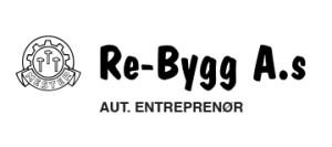 re-bygg